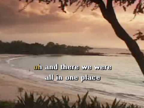 karaoke - American Pie(full version) - Don McLean