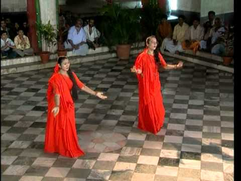 Param Kirpa Swaroop Hai [Full Song] - Amritwani