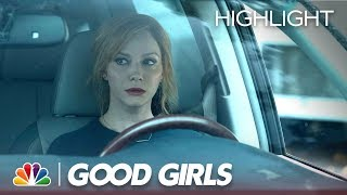 Good Girls - They Did A Bad Bad Thing Episode Highlight