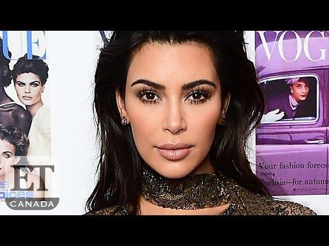 Does Kim Kardashian's Bodyguard Have A Motive In Paris Robbery?