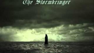 Symphonic Metal - The Stormbringer
