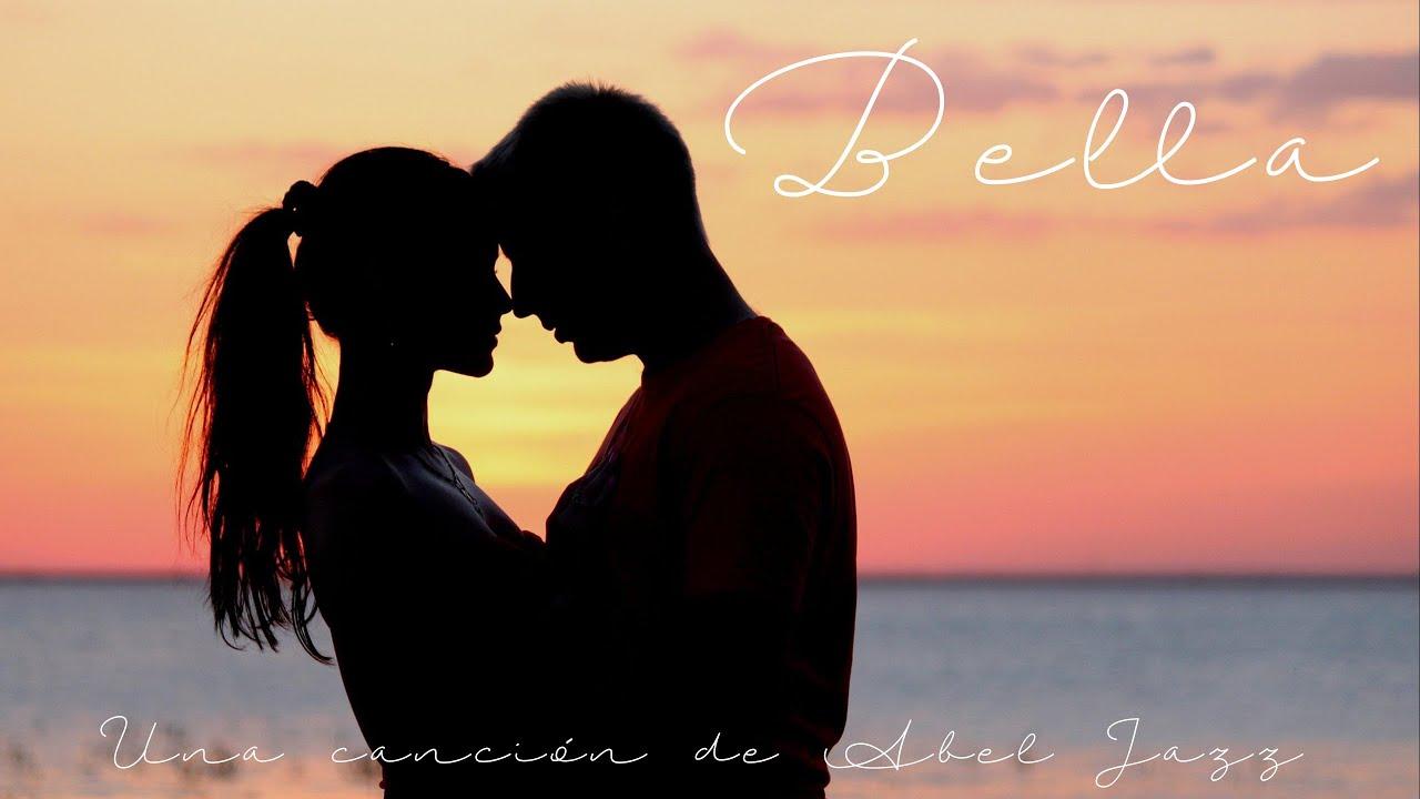 Bella Canción Romántica Para El 14 De Febrero Día De Los Enamorados San Valentín Abel Jazz