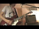 Ship Lost At Sea (Daytrotter Sessions)