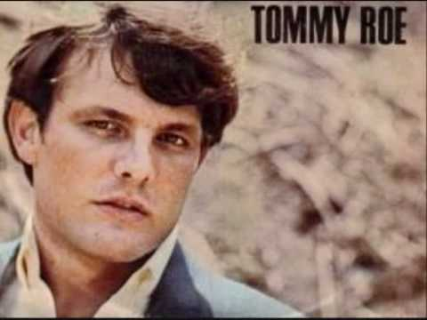 Tommy Roe  Heather Honey HQ Stereo