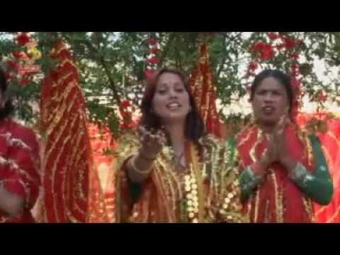 Nimiya Ke Dariya Maiya | Bhojpuri New Hit Mata Ki Bheinte | Jappan Japani, Sangita Singh