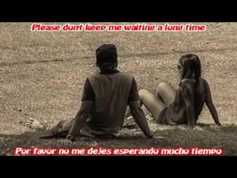 Roger Meno ~~ What my heart wanna say ~~ Contiene Subtítulos en inglés y español