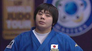 """""""Мастерс"""" в Гуанчжоу: молодые таланты против олимпийских чемпионов…"""