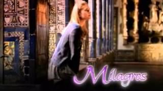 Милагрос / Milagros 1999 Серия 3