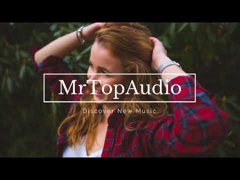 Clean Bandit - I Miss You ft. Julia Micheals (Lyente Remix)