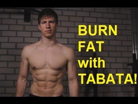 Weight loss protein shake breakfast photo 4