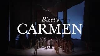 Carmen TV Spot