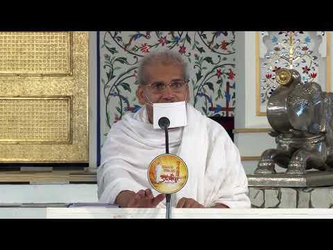 Samadhi Tantra Pravchan mala  Part -19