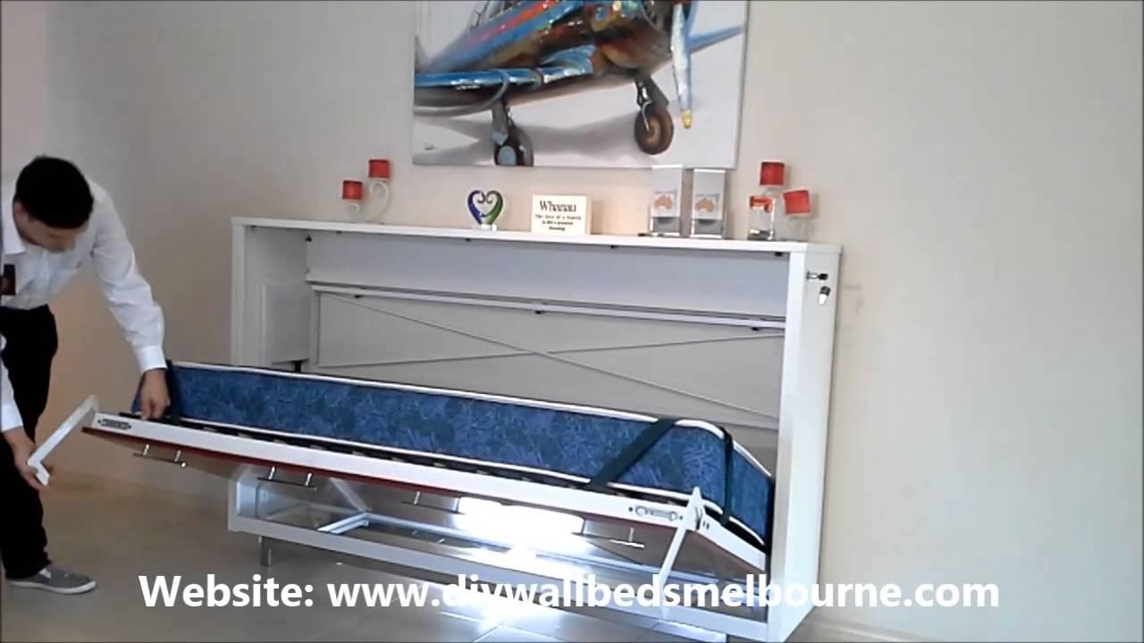 space saving furniture melbourne. Space Saving Furniture Melbourne R