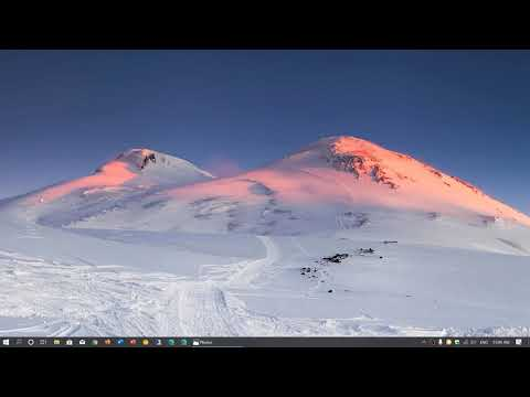 Windows 10 Display Problems Update Your Graphics Adapter Drivers November 20th 2019