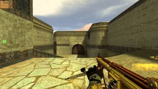 Counter Strike Xtreme Ultimate
