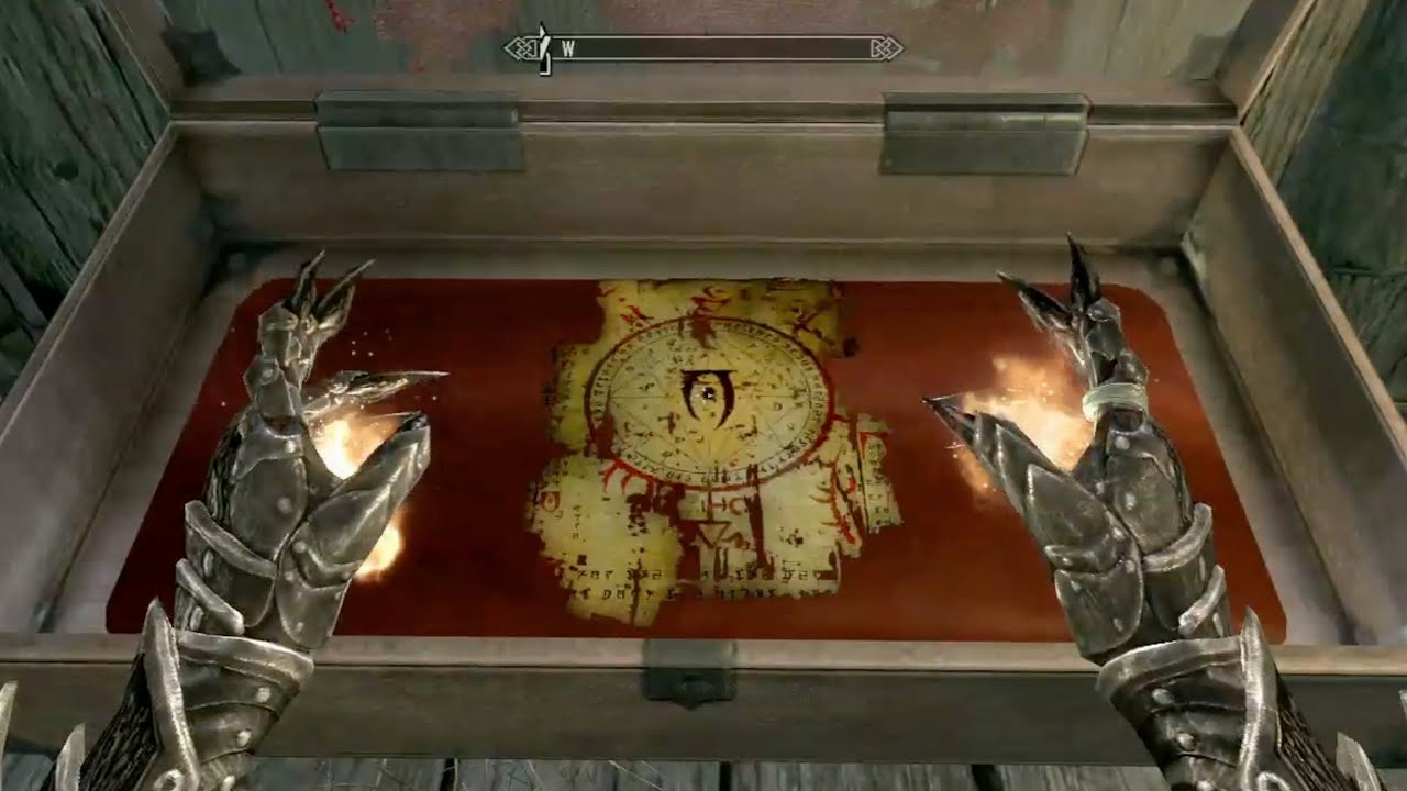 how to get straw in skyrim xbox 360
