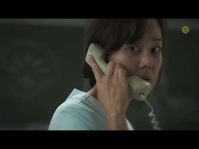 SBS [미스 마, 복수의 여신] - 18년 10월 6일(토) 1회 예고 / 'Ms Ma, Nemesis' Ep.1 Preview