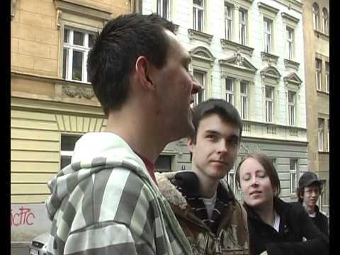 Media - Prague 09