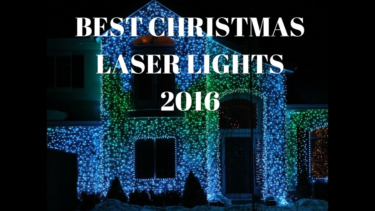 star outdoor laser