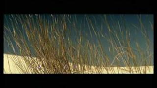 Apocalyptica Feat Linda Sundblad - Faraway Vol 2