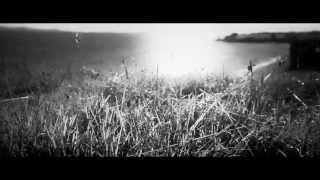 Carla Belovari - Bilo bi lako (Official video)