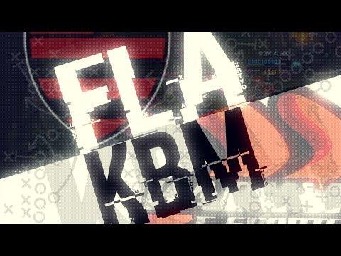 FLA X KBM - Pequenos Detalhes Grandes Jogadas #46