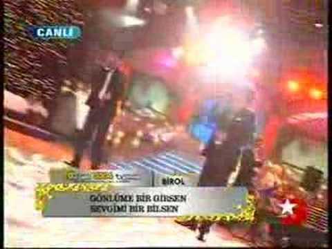 Popstar Alaturka Erhan&Birol Düet