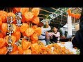 Shigezee's VLOG #021【浅草寺ほおずき市】 の動画、YouTube動画。