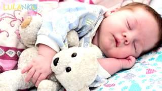 Колыбельная для детей 10 часов сон младенца