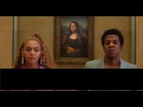 LOVE HAPPY - Beyoncé e Jay-z / Tradução PT-BR
