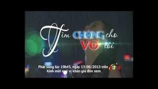 Phim Viet Nam | trailer TÌM CHỒNG CHO VỢ TÔI | trailer TIM CHONG CHO VO TOI