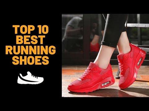 10-best-running-shoes---best-running-shoe-brand