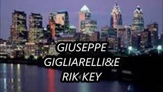 APOKALISS2 RAVE PSYTRANCE MIX BY DJ GIUSEPPE GIGLIARELLI&ERIK KEY 24 05 2017