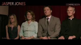 Jasper Jones (Director: Rachel Perkins) Angourie Rice, Hugo Weaving, Toni Collette