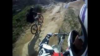 hummingbird trail simi valley california 20011 jekyll cannondale