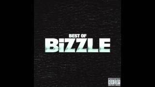 Lethal Bizzle - Best Of Bizzle - Go Go Go (Ft. Luciana And Nick Bridges)