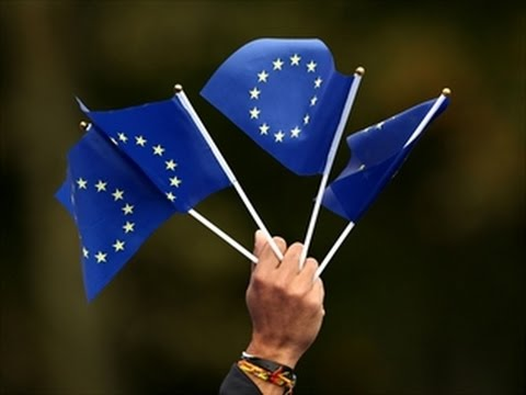 UK poll shows support for EU exit
