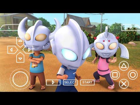 Cara Download Game Harvest Moon Back To Nature Bahasa Indonesia. Untuk yang mau Request Game silahka.