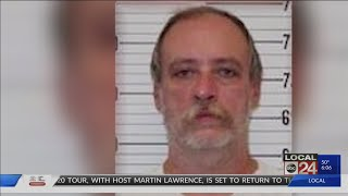 Estate of inmate executed 13 years ago plans to file appeal after judge rules against DNA testing