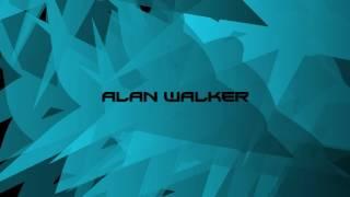 Alan Walker [2016]