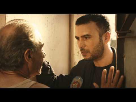 Das Schwein von Gaza   Trailer & Filmclips HD