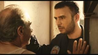 Das Schwein von Gaza | Trailer & Filmclips HD