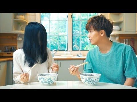 少年T「インスタントラブ」【MV】