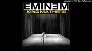Eminem ft Obie Trice, Big Herk & Trick-Trick - There They Go (Produced By Eminem)