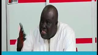 Jakaarlo  - La question de Fou Malade qui a fâché Birima Ndiaye