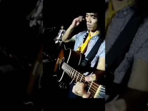 Slank Virus, Chord Gitar Asli Kaka Slank