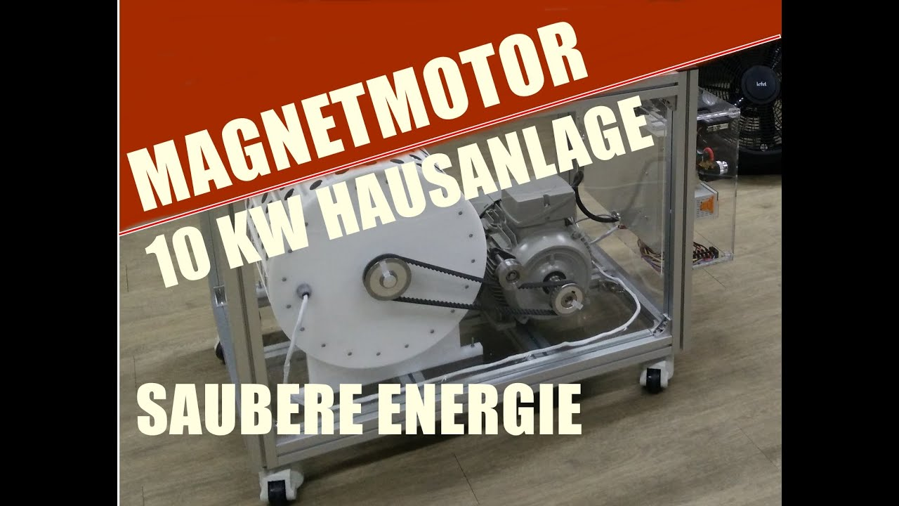 magnetmotor freie energie bauanleitung runterladen youtube. Black Bedroom Furniture Sets. Home Design Ideas