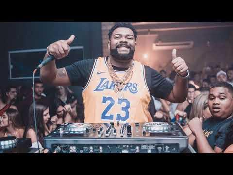 SET MIXADO RETRO 001  DJ CORVINA DA PENHA  170bpm