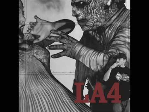 LA4 - Outro (prod. by Marko)