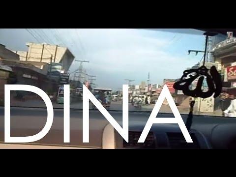 GT ROAD | MANGLA ROAD | DINA | JHELUM | PAKISTAN